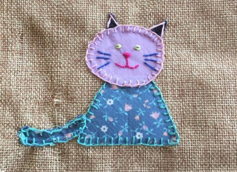 cat-applique.jpg