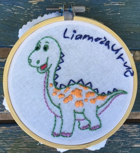 liamosaurus-e1542857384873.jpg